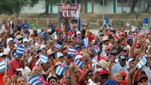 Cubainformación: ¿Qué ocurrirá en Cuba en este año decisivo de su historia? Y más temas (Cubainformación)