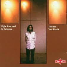 Musical Express: Townes  Van  Zandt  –  High,  Low  and  in  Between  ,  Jack  White  ,  Belle  and  Sebastian…