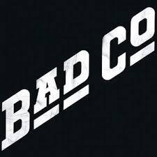 Musical Express: Bad  Company-1974  ,  Morgan  ,  Frank  Turner  ,  Velma  Powell  ,..