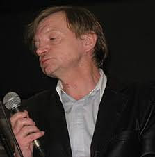 Arañas de Marte: Mark  E.  Smith  y  The  Fall  (parte  I)