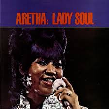 Musical Express: Aretha  Franklin  –  Lady  Soul,  50  años  ,  Guttercats  ,  Parquet  Courts  ,  …..