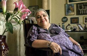 Cubainformación: Mayoría de mujeres en el Parlamento cubano, el mejor tributo a la feminista cubana Isabel Moya y más temas