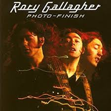 Musical Express: Rory Gallagher – Fhoto – Finish- 1978 , The Essex Green , Okkervil River , Cooper ,…