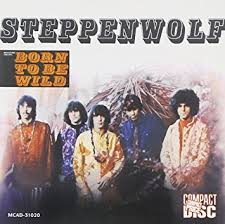Musical Express: Steppenwolf-50  años  ,  The  Vaccines  ,  Frank  ,  Levellers  ,  The  Dials  ,…