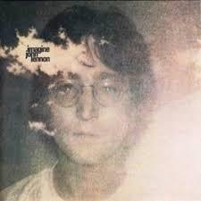 Musical Express: John  Lennon  ,  Imagine-  1971  ,  Nacho  Vegas  ,  Los  Brazos  ,  Rolling  Blackouts  Coastal  Fever,