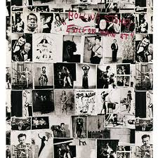 Musical Express: The  Rolling  Stones  ,  Exile  On  Main  ….1972  ,  Wilko  Johnson  ,  Nick  Lowe  ,…