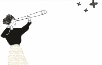 Lur eta Murmur: Las mujeres campesinas hacen ciencia