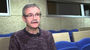 la escotilla: Juan Hernández para Suelta la olla