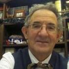 Suelta la olla: Mikel Arizaleta, agur eta ohore.