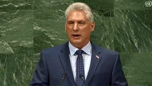 Cubainformación: Cuba  y  EEUU  en  la  ONU:  dos  caminos  para  la  Humanidad