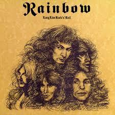 Musical Express: Rainbow-1978  ,  Passenger  ,  Wild  Pink  ,  Phantastic  Ferniture  ,  ..