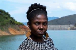 Mar de Fueguitos: Francia Márquez y la resistencia afrocolombiana al despojo