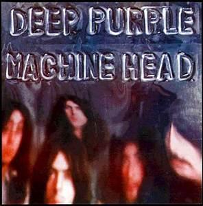 Musical Express: Deep  Purple-1972  ,  Arizona  Baby  ,  Elvis  Costello  ,  …