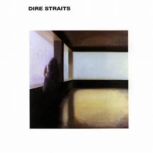 Musical Express: Dire  Straits-1978  ,  The  Goon  Sax  ,  The  Molochs  ,  Billy  and  Dolly  ….