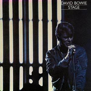 Musical Express: David  Bowie-Stage1978  ,  Stonefield  ,  Phil  Cook  ,  The  Beths  ,..
