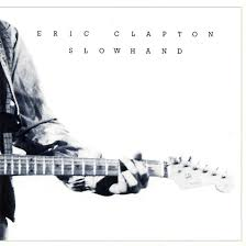Musical Express: Eric  Clapton-1977,  Sex  Museum  ,  Mark  Knopfler  ,  Seasick  Steve,  ..