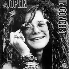 Musical Express: Janis  Joplin  in  concert,  The  Pollies  ,  Gari  ,  Noonday  Underground  ,..