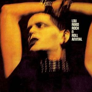Musical Express: Lou  Reed  –  1974,  The  Smashing  Pumpkins,  Steve  Gunn  ,  Ian  Brown,..