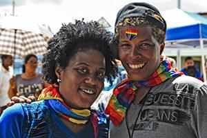 Cubainformación: CENESEX  y  movimiento  LGBTi:  activistas  que  mueven  Cuba