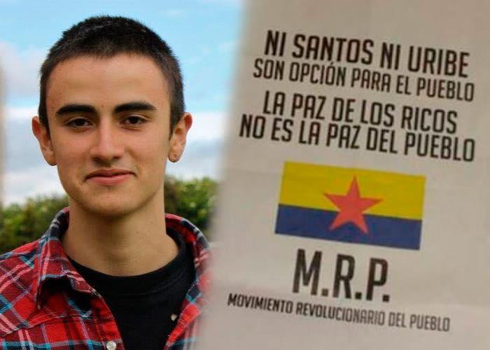 La Memoria: Criminalización de la militancia popular en Colombia