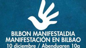 Suelta la olla: Juan  Hernández  para  Suelta  la  olla