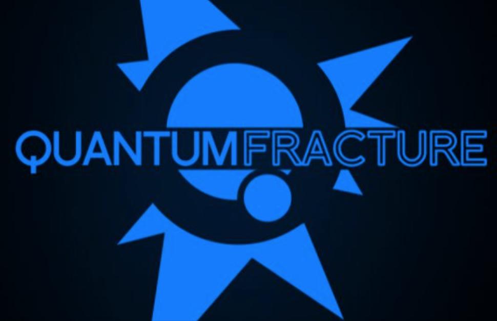 El Laboratorio de Medea: Entrevista  a  QuantumFracture