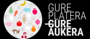 Suelta la olla: Gure  platerra  gure  aukera:  comedores  escolares  a  debate