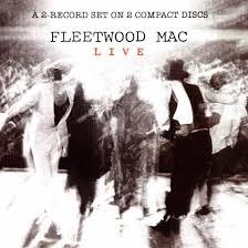 Musical Express: Fleetwood  Mac-Live,  Charles  Bradley  ,  Richard  Ashcroft  ,  Matthew  Sweet  ,…