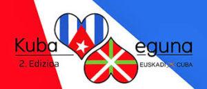 Suelta la olla: José Manzaneda de Cuba información para Suelta la olla