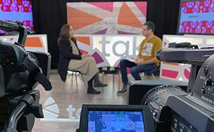 Cubainformación: Entrevistas a Mariela Castro y Fermín Mururuza y más temas