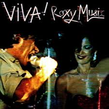 Musical Express: Viva!  Roxy  Music-  J.Mascis,  Mail  The  Horse,  Nat  Simons  ,…