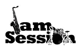 Arañas de Marte: Jam  session  radiofónica  con  David  Rengel  (parte  I)