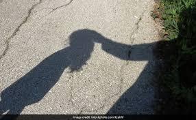 la escotilla: Idoia  Eizmendi  sobre  el  abuso  sexual  infantil