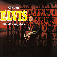Musical Express: Elvis Presley-50 años, The Raconteurs, Slothrust, Howlin Rain….
