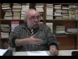 la escotilla: El  imperialismo  y  las  tensiones  burguesas  que  nos  vienen  con  Iñaki  Gil  de  San  Vicente