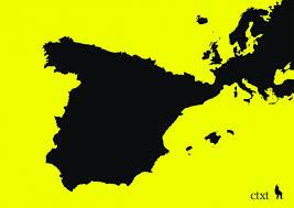 la escotilla: Los  dogmas  del  nacionalismo  español  por  Mikel  Dorronsoro