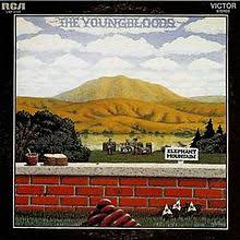 Musical Express: The  Youngbloods-1969,  Nikki  Hill,  Edwyn  Collins,  Rosie  Flores,….