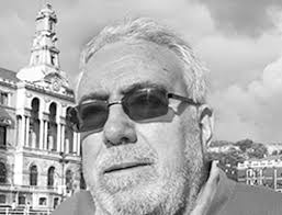 la escotilla: Juan  Mari  Zulaika  nos  hace  un  repaso  de  la  actualidad  política
