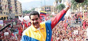 Cubainformación: Maduro multiplica apoyo popular tras la agresión, mar de votos en Cuba y más temas