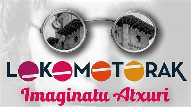 Suelta la olla: Atxuriko Lokomotorak