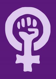 Suelta la olla: Maribi  Marañón  reflexiona  sobre  la  huelga  feminista  del  8  de  marzo