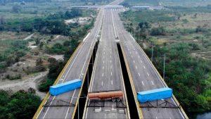 Suelta la olla: Las  ayudas-fake  en  Venezuela  por  José  manzaneda  de  Cuba  información