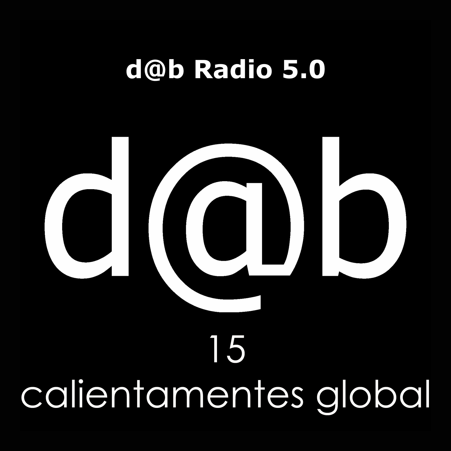 Desmontando a Babylon: DaB Radio 5.0 Episodio 15 con helios colera – Calienta-mentes global (formidable amenaza fantasma)