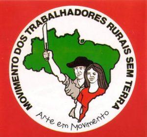 Cubainformación: `Manos  fuera  de  Venezuela´  y  `Lula  Livre´,  dos  grandes  campañas  desde  Cuba  y  más  temas