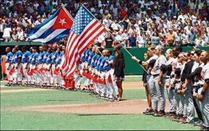 Cubainformación: El  mito  Lula,  Bloqueo  al  deporte  cubano  y  más  temas