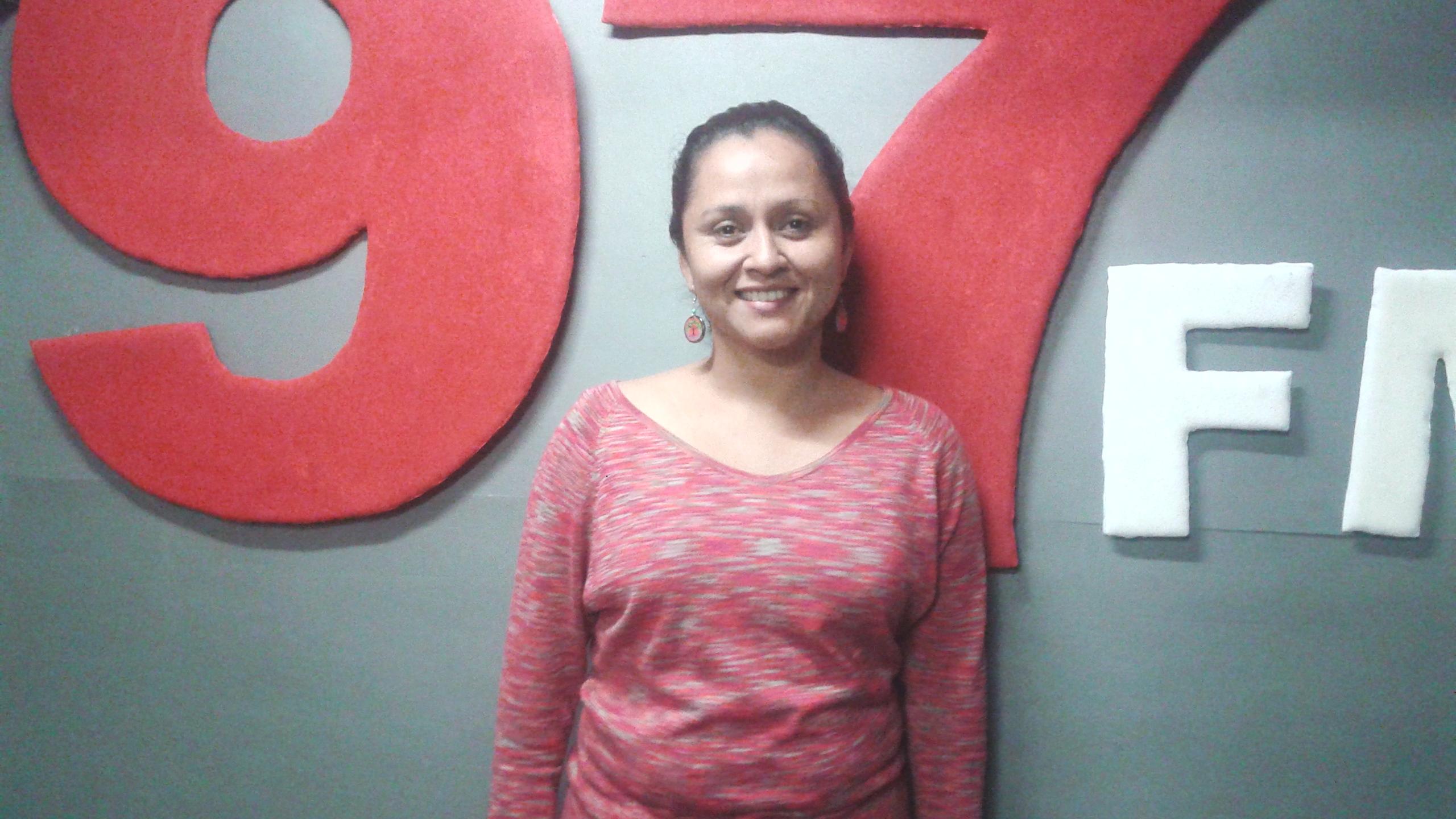 Mar de Fueguitos: Radio Victoria, defensora del territorio y sus gentes