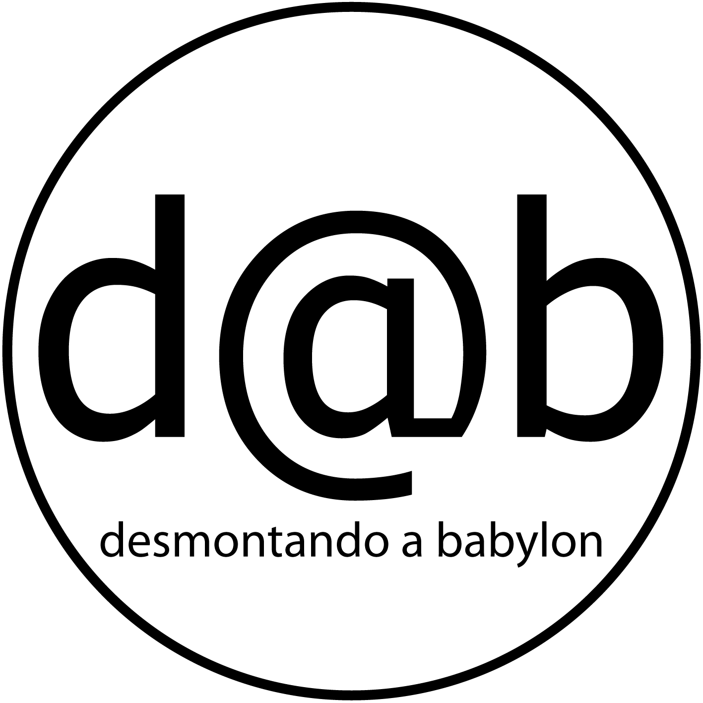 Desmontando a Babylon: D