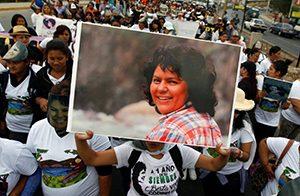 Cubainformación: Olivia Zúñiga Cáceres y Atilio Borón, en Cubainformación Radio