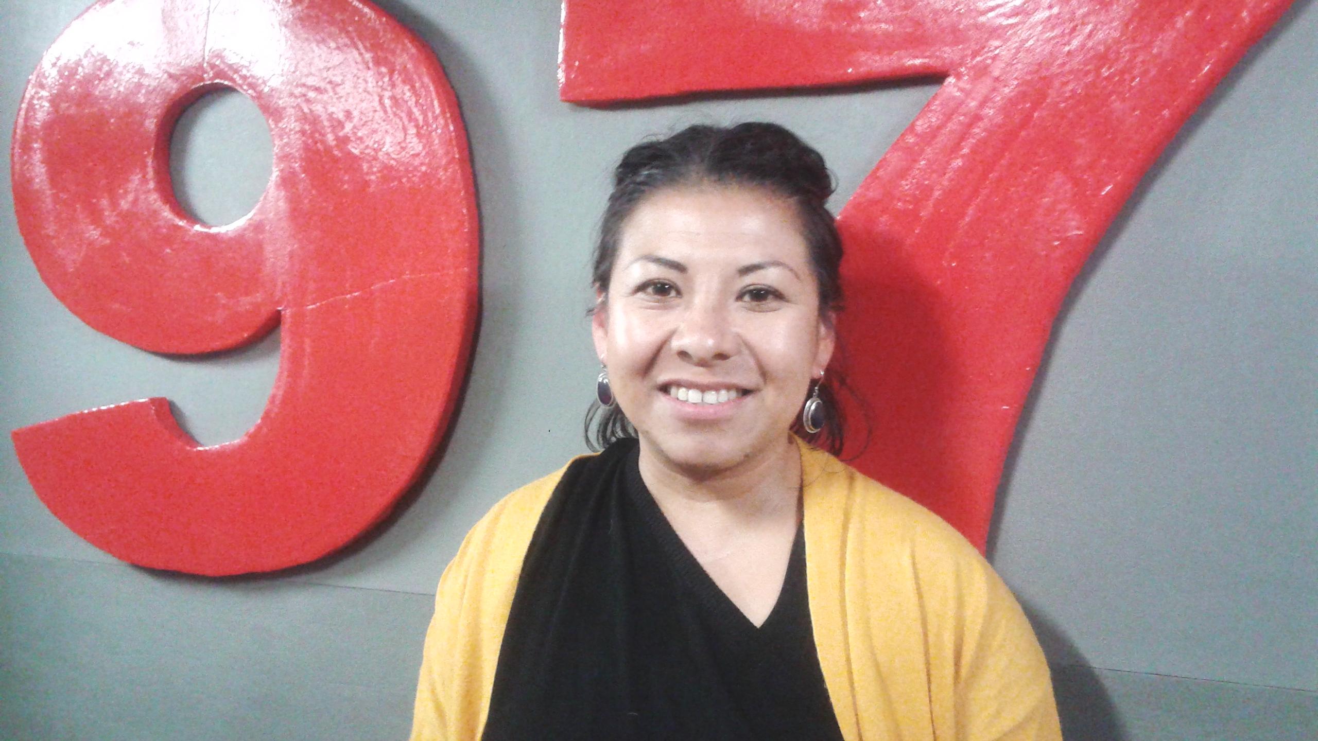 Mar de Fueguitos: la  defensa  feminista  del  territorio  en  México