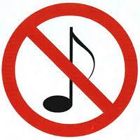Arañas de Marte: La  censura  franquista  en  la  música  (parte  II)